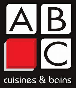 ABC Cuisines et Bains